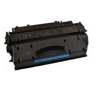 Compatible HP CF400A Toner Cartridge HP M252 M277dw MFP M277 M252dw M252 MFP M277dw M277 M252dw(Pack of 1)