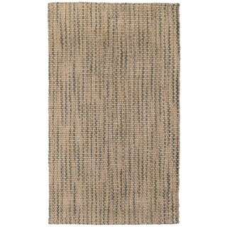 Kosas Home Sierra Stripe Rug (4' x 6')