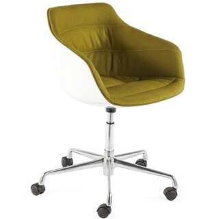 Hans Andersen Home Finness Arm Chair