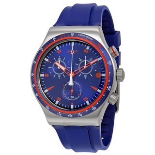 hookup watches price Select watches women women jewelry fine jewelry  overstock uses cookies to ensure you get the best experience on our site  see price in cart.