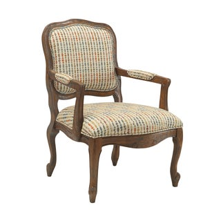 Christopher Knight Home Louis Accent Chair