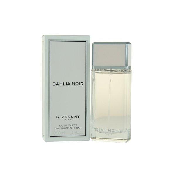 Givenchy Dahlia Noir Women's 1-ounce Eau de Toilette Spray