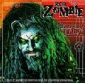 Rob Zombie - Hellbilly Deluxe (Parental Advisory)