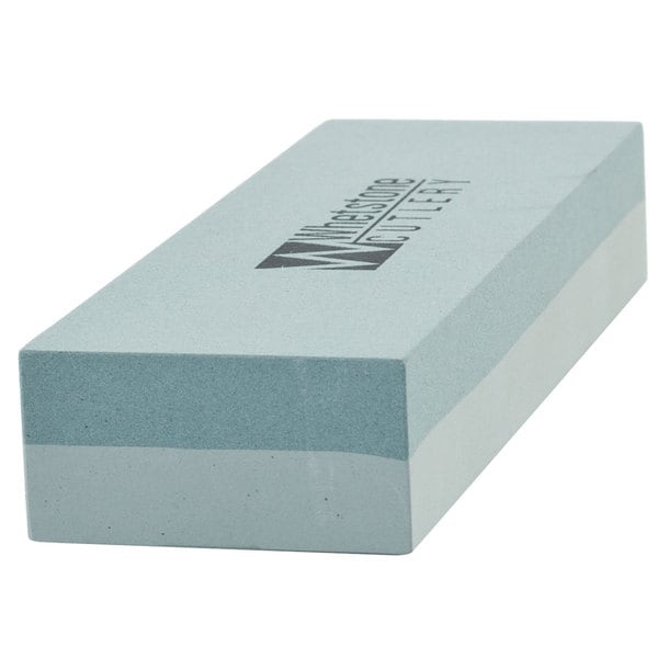 Whetstone Cutlery Two-sided Whetstone Sharpening Stone