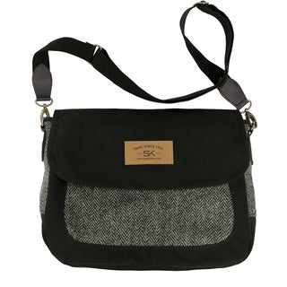 Stormy Kromer 'The Companion Purse'