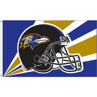 Baltimore Ravens Fan Shop - Overstock.com Shopping - The Best ...