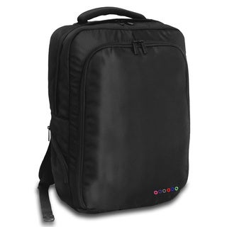 J World Story 15.4-inch Laptop Backpack