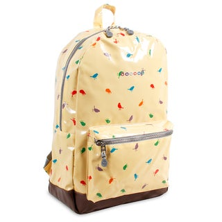 J World Tweet Lena 15.4-inch Laptop Backpack