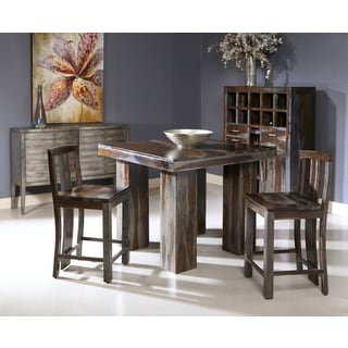 Christopher Knight Home Sheesham Counter Height Dining Table