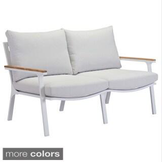 Maya Beach Sofa