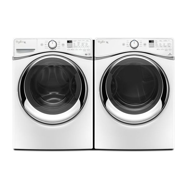 Whirlpool duet usa - Whirlpool duet washer and dryer ...