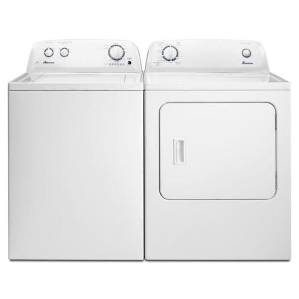 Gas dryer new amana gas dryer reviews amana gas dryer reviews pictures fandeluxe Image collections