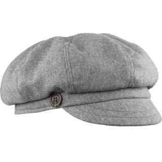 Stormy Kromer Women's Gatsby Cap