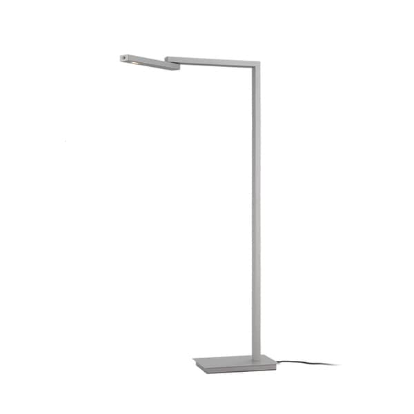 Flip LED Floor Lamp