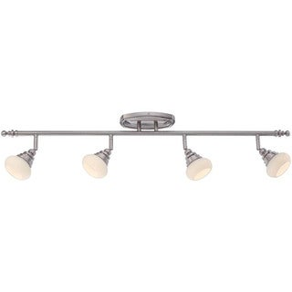 Monterrey LED Fixed Rail