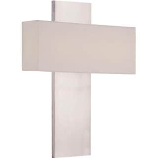 Chicago 17-inch LED Wall Sconce