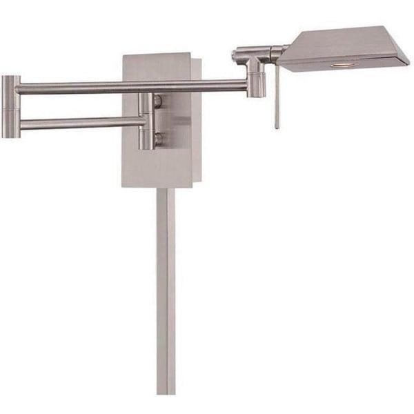 Cue LED Swing Arm