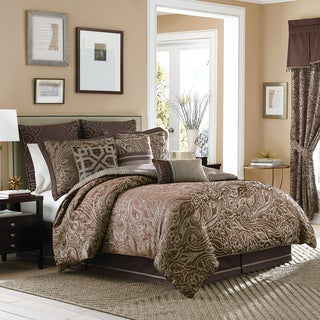 Croscill Sancerre Comforter Set