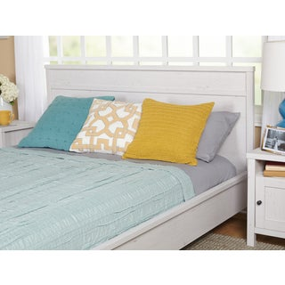 Simple Living Everly Queen Headboard