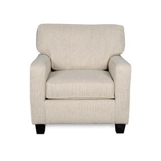 Sofab Austin Almond Chair