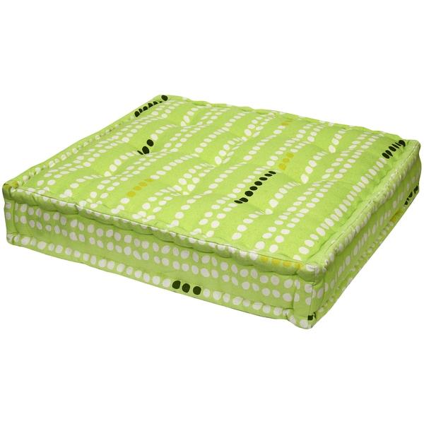 Floor Cushion Dots