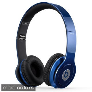 Beats HD Solo