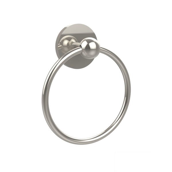 Skyline Collection Towel Ring