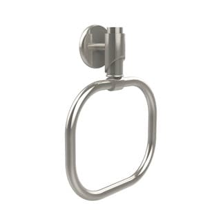 Tribecca Collection Towel Ring