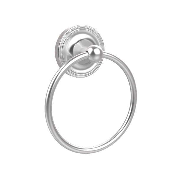 Regal Collection Towel Ring