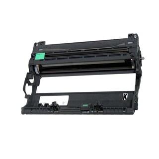 Compatible Brother DR210/ HL-3040/ HL-3040CN Toner Cartridge