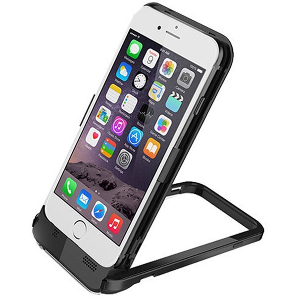 Top Dawg iPhone All-in-One Stand