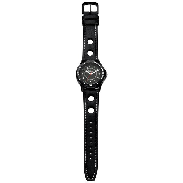 Kipling Sport Boy's Quartz Watch