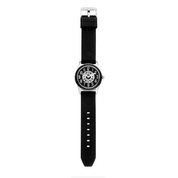 Kipling Sport Black Boy's Quartz Watch