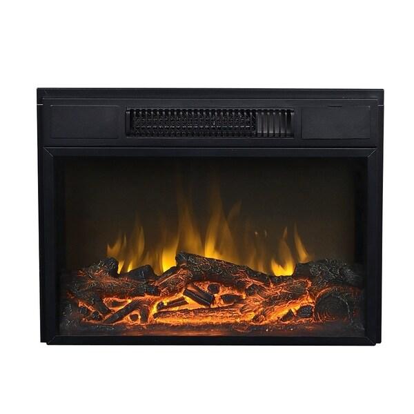 20-inch Firebox Insert