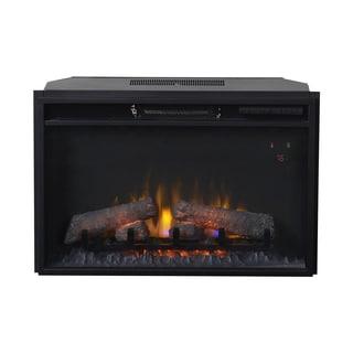 26-inch Firebox Insert