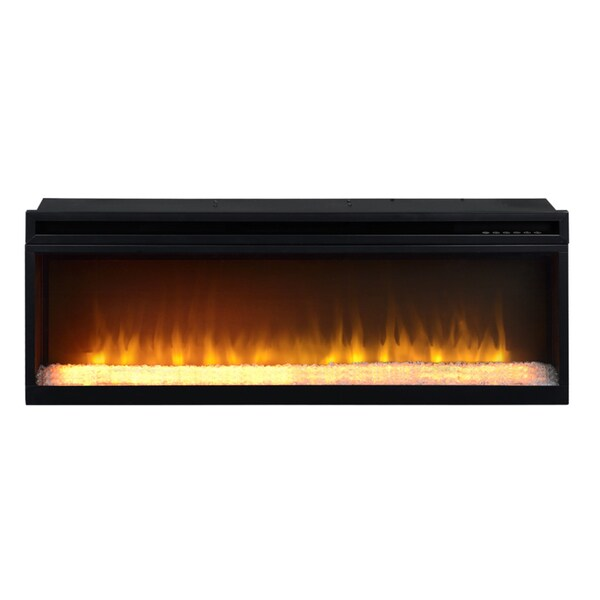 42-inch Firebox Insert