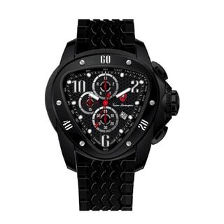 Tonino Lamborghini Men's Spyder Chronograph Watch