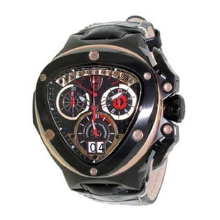 Tonino Lamborghini Men's Spyder Watch