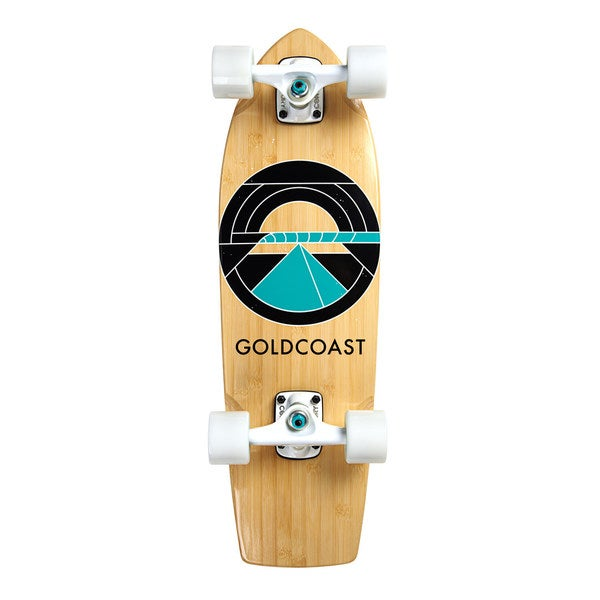 GoldCoast Beacon Complete Cruiser