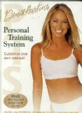 Personal Training System (DVD)