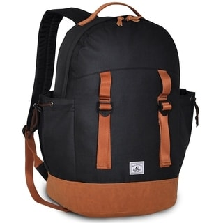 Everest 17.5-inch Journey Backpack
