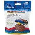 Aqueon Color Enhancing 4.5-ounce Mini Cichlid Pellets