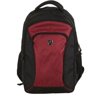 CalPak 'Sherman' Lightweight Backpack with 13-inch Laptop Pocket