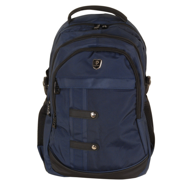 CalPak Albany 17-inch Backpack with 15-inch Laptop Pocket