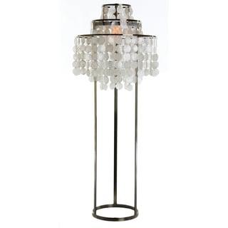Hans Andersen Home Fun Floor Lamp
