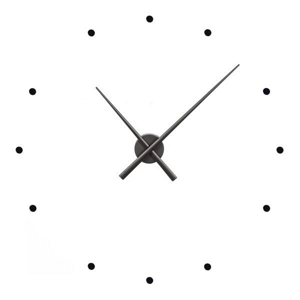 Hans Andersen Home Giant Clock