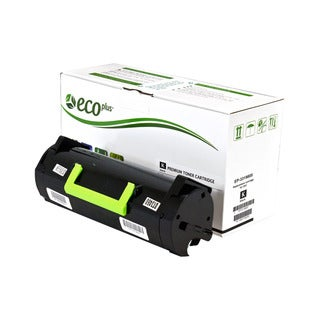 DELL 331-9805 Compatible Toner Cartridge (Black)