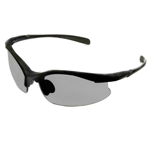 Hot Optix Motorcycle Glasses 15958609