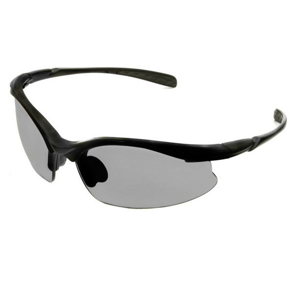 Hot Optix Motorcycle Glasses 15958610