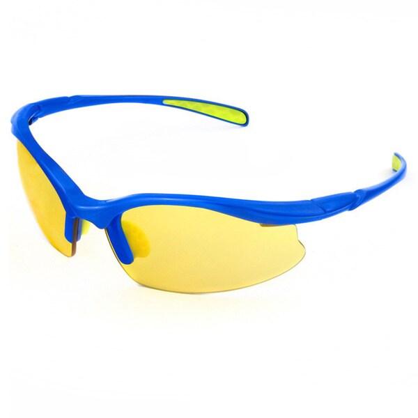 Hot Optix Motorcycle Glasses 15958611